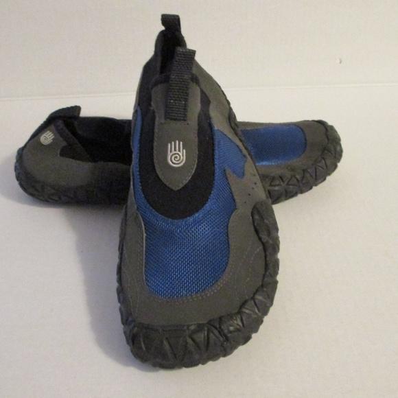 3f89da744bcd Teva Proton Water Shoes (for Men) size 11. M 5ab6b01c84b5cee6250d3743